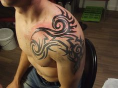 Tribal-Tattoos-Designs-for-Shoulder-6