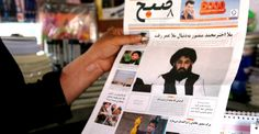 The killing of the Taliban Supremo on Pakistani territory is likely to deepen those tensions.