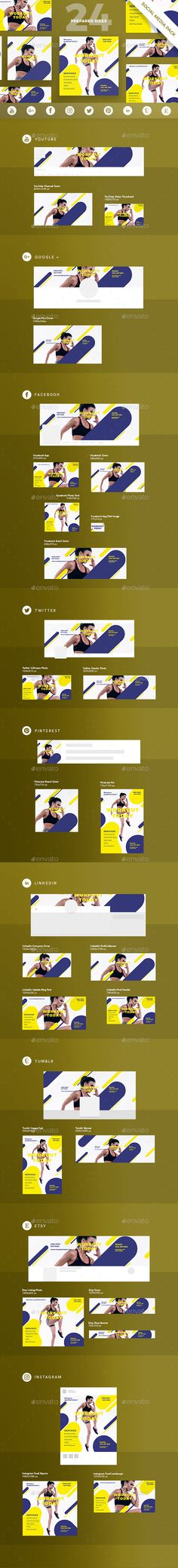 Dietary Supplement label Template Label templates, Template and - product label template