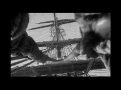 HMS Bounty - 50 Years Ago (Sank Today)
