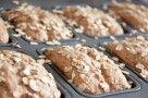3-Minuten-Brot – funktioniert spitze!