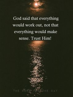 christian quotes, bible quotes, night sky, motivation quotes,