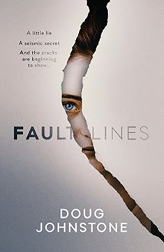Buy Fault Lines by Doug Johnstone and Read this Book on Kobo's Free Apps. Discover Kobo's Vast Collection of Ebooks and Audiobooks Today - Over 4 Million Titles! My Books, Audiobooks, This Book, Reading, Free Apps, December, Movies, Products, Collection