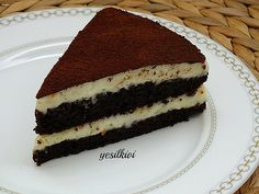 pastalar   yesilkivi – denenmiş, fotoğraflı tatlı ve yemek tarifleri…   Page 6