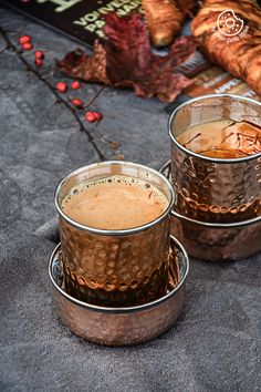 Saffron tea Kesar Chai is a milk tea that is full of good health and helps you in relaxing. This easy to make royal drink is best served as a morning tea. Saffron Tea, Tea Recipes, Coffee Recipes, Masala Tea, Coffee Shop Photography, Chai Tea Recipe, Good Morning Coffee, Savory Snacks, Milk Tea