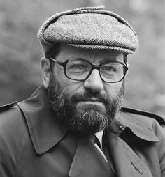 November 22, 2016, 6:00 pm Umberto Eco Makes a List of the 14 Common Features of Fascism http://feedproxy.google.com/~r/OpenCulture/~3/9YfU97klelc/umberto-eco-makes-a-list-of-the-14-common-features-of-fascism.html  Awesome creativity, vision, and production. I'm taking notes to be this good!  Visit our blog @ http://www.newhuecomicsmangaandanime.com/