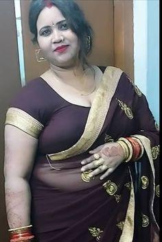 Beautiful Women Over 40, Beautiful Muslim Women, Beautiful Girl Indian, Beautiful Indian Actress, Beautiful Roses, Sumo, Indian Girl Bikini, Indian Girls, Grace Beauty