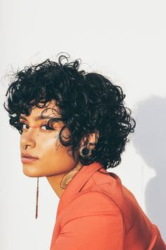 Kehlani, the goddess