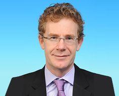 Xavier Durand - CEO, GE Capital