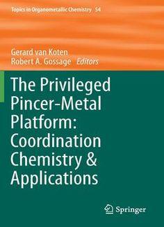 The Privileged Pincer-Metal Platform PDF