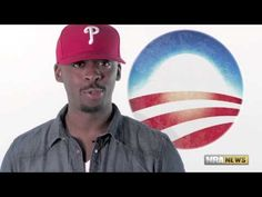 Colion Noir's first video for NRA News, and it's a good one