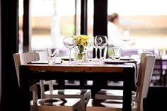 Galerija - Lagano - restoran za ljude od ukusa