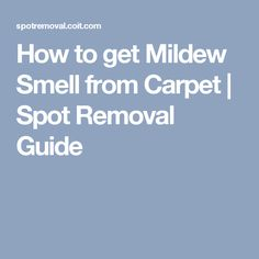 ... how to pull a section of carpet up after a water leak carpets how to get  ...