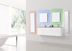Огледало - Boreale