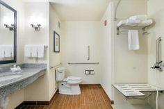 Como Montar um Banheiro para Idosos