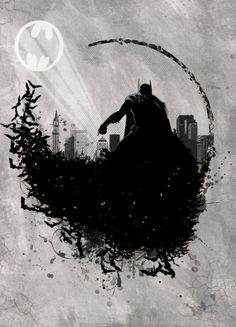 Showcase batman gifts that you can find in the market. Get your batman gifts ideas now. Im Batman, Batman Art, Spiderman, Batman Robin, Batman Arkham, Batman Drawing, Batman Stuff, Batman Figures, Action Figures