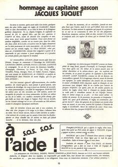 Yocobal n°2 - Page 15
