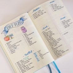 3 Week Diet Loss Weight - Diet and Weight Loss Plan with the help of my Bullet Journal - 3 Week Diet Loss Weight Planner Bullet Journal, Diet Journal, Weight Loss Journal, Bullet Journal Junkies, Fitness Journal, Journal Pages, Bullet Journal Weight Loss Tracker, Workout Journal, Fitness Planner