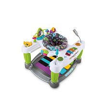 Fisher-Price Little Superstar Step 'n Play Piano Entertainer. Babies R Us. $99.99