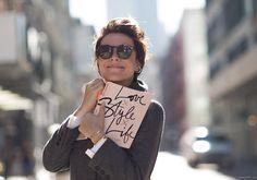 Garance Dore - Love, Style, Life