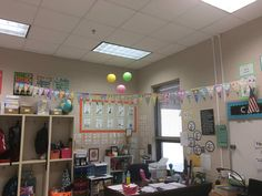 Ms. Deculus sent this photo of her students' comparing fraction size math pennants hanging over her desk. Math Classroom Decorations, Comparing Fractions, Try Harder, Student Work, Ms, Students, Design Inspiration, How To Plan, Reading