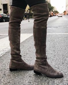 7687f47c8f9  stuartweitzman boots available in store and online