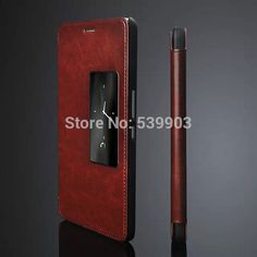 Cheap case fashion, Buy Quality case samsung omnia i900 directly from China case movie Suppliers:  2015 new arrival Huawei X1 Case Flip leather huawei X1 Tablet PC Flip view window Stand Leather Case for Hu