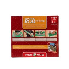 Jigsaw Roll Puzzle Mat Storage Up To 1500 Pieces Two Fastening Straps BEST   http://www.ebay.co.uk/itm/Jigsaw-Roll-Puzzle-Mat-Storage-Up-To-1500-Pieces-Two-Fastening-Straps-BEST-/152470991532?hash=item237ffab2ac:g:eP8AAOSwSlBYxsNj   Get This  Amazing That you can Get . Visit  Our Shop  Right Now For the best  deals