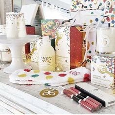 Arbonne festive range. Perfect Christmas gifts for everyone. Contact me emmaelder79@yahoo.co.uk for details and discounts.
