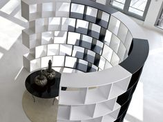 https://i.pinimg.com/236x/04/91/c1/0491c169f9eb608b0d76c97ea760861d--furniture-office-wooden-living-room-furniture.jpg