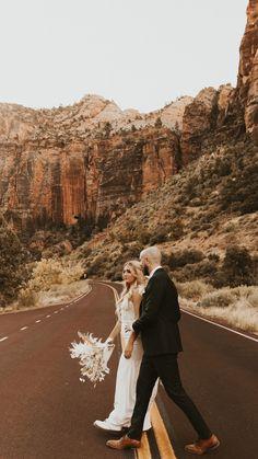 Boho Wedding, Destination Wedding, Wedding Flowers, Wedding Planning, Dream Wedding, Creative Photography, Photography Tips, Wedding Photography, Zion National Park