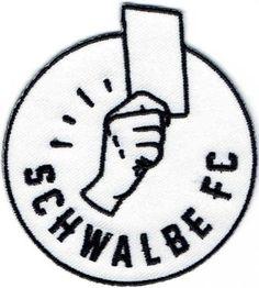 Schwalbe FC