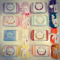 Mistral - Get your desired mistral bath soaps at best prices. Find huge collection of mistral gift sets, home fragrance and more from our online store. Mistral Soap, Soap Gifts, French Soap, Best Soap, Lavender Scent, Home Fragrances, Soaps, Your Skin, Bath