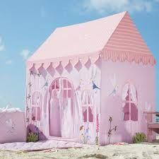 #leketelt #playtent www.prinserogprinsesser.no