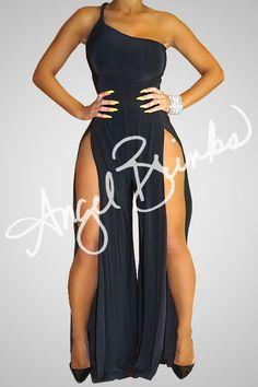 Athena | Shop Boutique on Angel Brinks