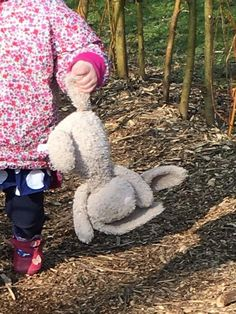 Lost on 05 Apr. 2016 @ Taunton . My daughter lost a much loved Jelly cat bunny in Taunton whilst shopping. It's brown and a bit tatty. Fur missing from ends of its ears. Visit: https://whiteboomerang.com/lostteddy/msg/ckzz1w (Posted by Emily Harrod on 06 Apr. 2016)