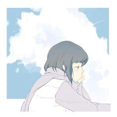 | •.° ѕανє ρι¢ = fσℓℓσω #Hi_Kave °.• | #¢συρℓє Matching Couples, Matching Icons, Avatar Couple, Aesthetic Anime, Couple Pictures, Anime Couples, My Eyes, Anime Art, Manga