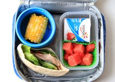 Back to School: School Lunches Your Kids Will Actually Eat. Need some quick and easy back to school lunches for your kids? Do you have a picky eater or need some non sandwich options. Easy Lunch Boxes, Lunch Ideas, Snacks Ideas, Meal Ideas, Food Ideas, School Lunches, School School, School Hacks, School Teacher