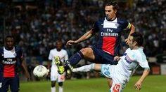 """Valbuena : """"Paris peut battre tout le monde"""" - http://www.actusports.fr/91177/valbuena-paris-peut-battre-le-monde/"""