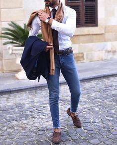 """Gefällt 11 Mal, 1 Kommentare - Mens Fashion (@his_luxury) auf Instagram: """"What's your opinion?  #richlife #business #billionaire #classy #rich #wealth #money #style…"""""""