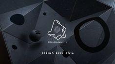 Reel - Spring 2016 on Vimeo