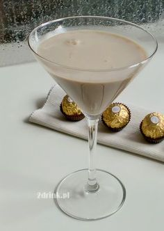 Smoothies, Alcoholic Drinks, Dessert Recipes, Food And Drink, Sweets, Cooking, Cake, Tableware, Glass