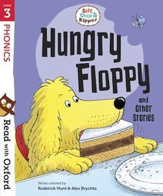 This Biff, Chip and Kipper collection contains four funny stories, plus activities focusing on reading skills. This Read with Oxford Stage collection is ideal for children who are gaining more reading confidence. Read with Oxford offers an exciting range of carefully levelled reading books to build your child's reading confidence. Phonics Books, Phonics Reading, Reading Activities, Fun Activities, Reading Levels, Reading Skills, Reading Books, Oxford Reading Tree, Home Learning