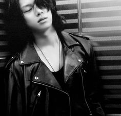 Heechul // Super Junior // Continuing to prove that he is 8 bazillion times more attractive than I can ever hope to be. Kim Heechul, Donghae, Siwon, Leeteuk, Cho Kyuhyun, Got7, K Pop, R&b Hip Hop, Super Junior T