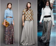 Image result for 2016 fall fashion trends