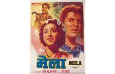 Mela (1948)