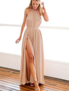 Shop Cheap Prom Dresses at Hebeos.com. We carry the latest trends in Prom Dresses to show off that fun and flirty style of yours.
