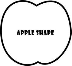appleshape.jpg (578×535)