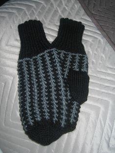 Crochet Top, Socks, Sewing, Knitting, Women, Fashion, Moda, Dressmaking, Couture