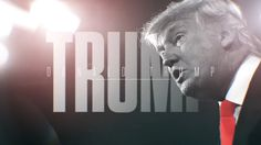 CNN GOP Debate Promo on Vimeo